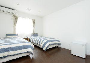 facility_room02_01